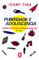 Puberdade-e-Adolescencia-1png