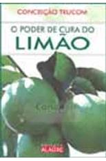 Poder-de-Cura-do-Limao-O-1png