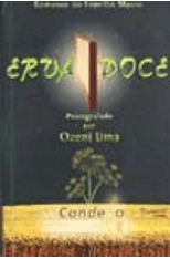 Erva-Doce-1png