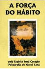 Forca-do-Habito-A-1png