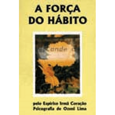 Forca-do-Habito-A-1png