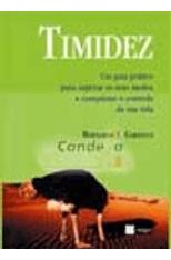 Timidez---Um-Guia-Pratico-Para-Superar-Seus-Medos-e-Conquistar-o-Controle-da-Sua-Vida-1png
