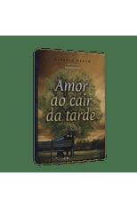 Amor-ao-Cair-da-Tarde-1png