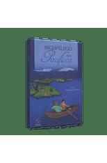 Arquipelago-dos-Pacificos-1png