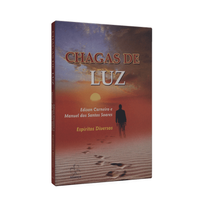 Chagas-de-Luz-1png