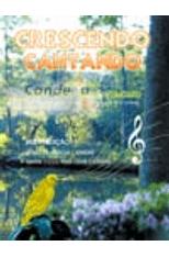 Crescendo-Cantando-1png
