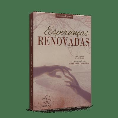 Esperancas-Renovadas-1png