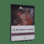 Exilados-da-Capela-Os--Audiolivro--1png