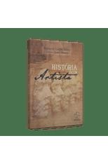 Historia-de-um-Artista-1png