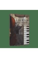 Libertos-pelo-Perdao-1png