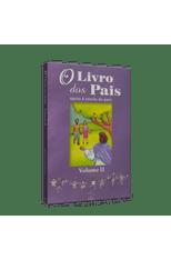 Livro-dos-Pais-O---Vol.-2-1