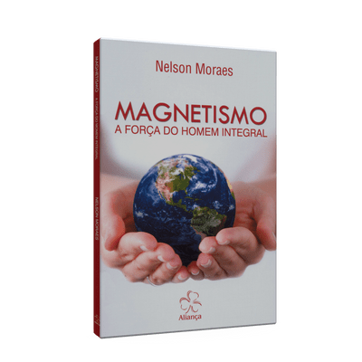 Magnetismo---A-Forca-do-Homem-Integral-1png