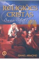 Religioes-Cristas---Suas-Doutrinas-1png