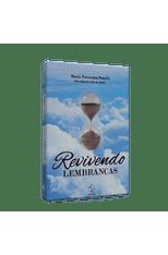 Revivendo-Lembrancas-1png