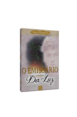 Emissario-da-Luz-O-1png
