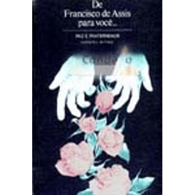 De-Francisco-de-Assis-para-Voce-1png