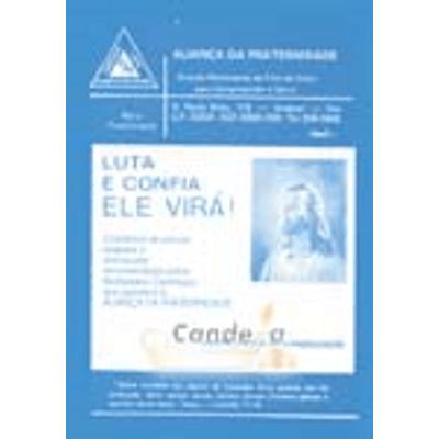 Luta-e-Confia---Ele-Vira---1png