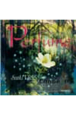 Perfume-1png