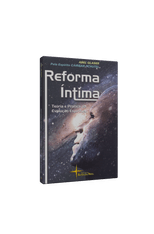 Reforma-Intima-1png