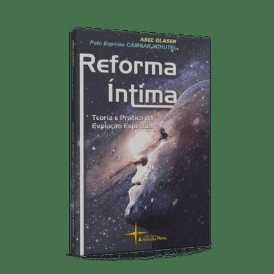 Reforma-Intima-1png