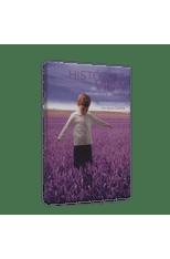 Historias-da-Vida-Nos-Passos-Do-Mestre-1png