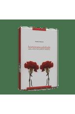 Homossexualidade---Sob-a-Otica-do-Espirito-Imortal-1png