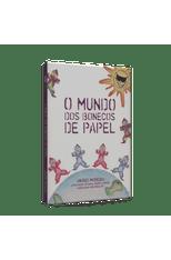 Mundo-dos-Bonecos-de-Papel-O-1png