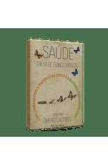 Saude---Trilha-de-Transformacao-1png
