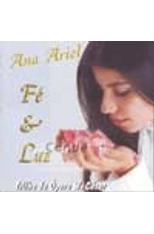 Fe-e-Luz--CD--1png