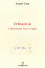 Imaterial-O--Conhecimento-Valor-e-Capital-1png