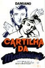 Cartilha-da-Mediunidade-1png