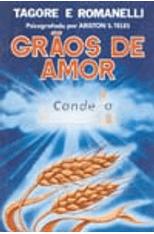 Graos-de-Amor-1png
