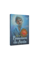 Mundo-de-Francisco-de-Assis-O-1png