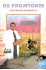 Projetores-e-Defesas-Espirituais-Os-1png