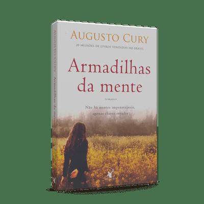 Armadilhas-da-Mente-1png