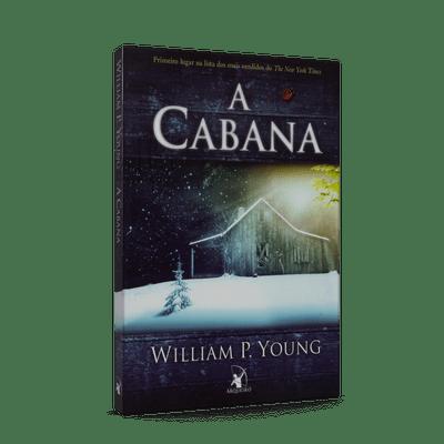 Cabana-A-1png
