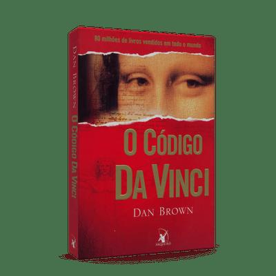 Codigo-Da-Vinci-O-1png