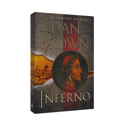 Inferno-1png