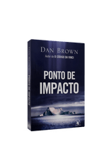Ponto-de-Impacto-1png