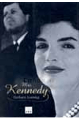 Mrs.-Kennedy-1