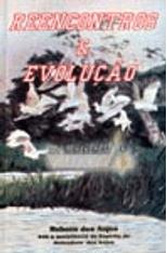 Reencontros-e-Evolucao-1png