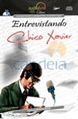 Entrevistando-Chico-Xavier--Audiolivro--1png