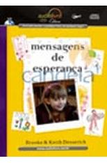 Mensagens-de-Esperanca--Audiolivro--1png