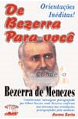 De-Bezerra-Para-Voce-1png
