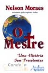 Mestre-O---Uma-Historia-sem-Precedentes-1png