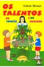 Talentos-do-Tonhao-e-Luizinho-Os-1png