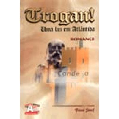 Trogan---Uma-Luz-em-Atlantida-1png