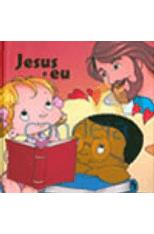 Jesus-e-Eu-1png
