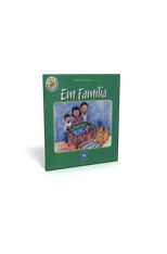 Em-Familia-1png