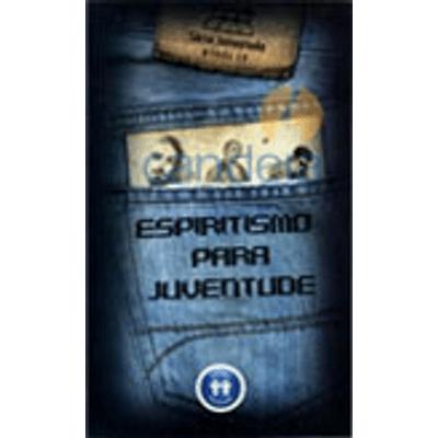 Espiritismo-Para-Juventude---Serie-Juventude-Nivel-4-1png